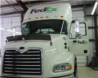 Bring Your Own Parts Auto Repair >> HEFR Auto and Truck Repair - Medium and Heavy Duty Truck ...