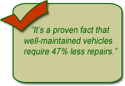 Verde Valley Auto and Truck Repair - Cottonwood and Camp Verde,AZ
